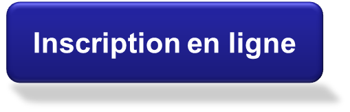bouton_inscription_ligne
