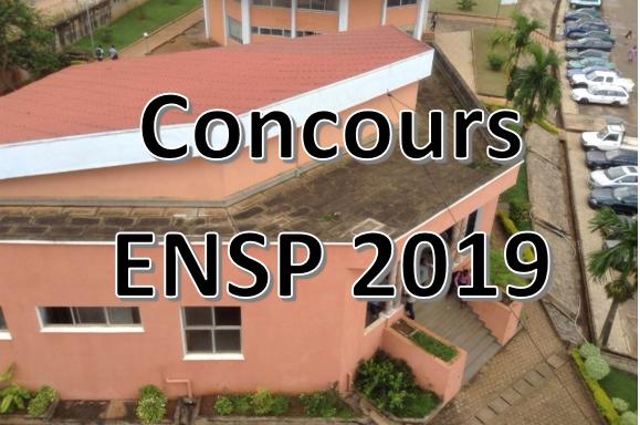 concours_ensp_2019