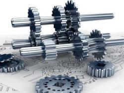 ensp_lab_civil_mecanique